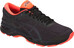 asics Gel-Kayano 24 Lite-Show Shoes Men phantom/black/reflective
